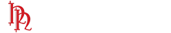 Hoe Hoe Engineering Logo